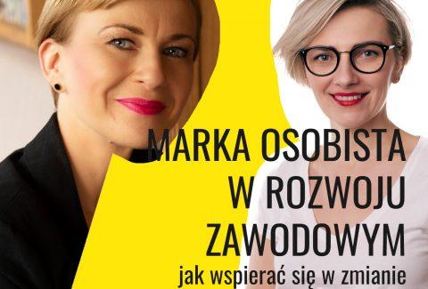 wywiwad-z-Ania-Cichowska-o-rozwoju-zawodowym