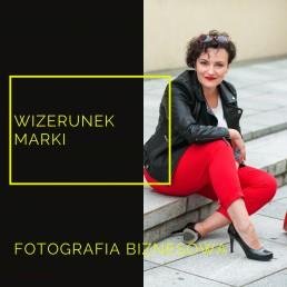fotografia-wizerunkowa-dla-kobiet