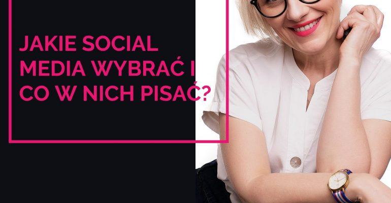 jak-szukac-klientow-w-social-mediach
